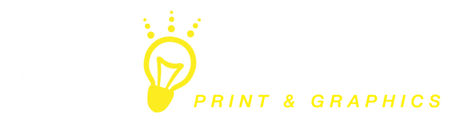 innovationprintandgraphics.com